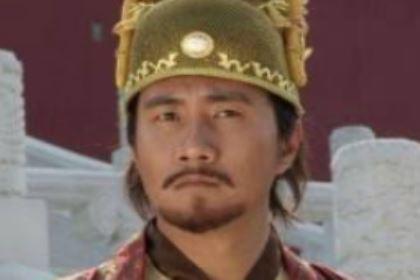 朱元璋问御膳房鸭蛋多少钱一个,负责人说了四个字就被杀了