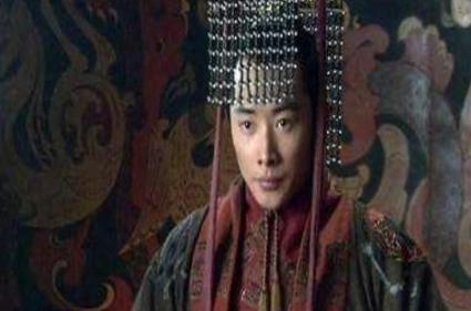 汉献帝最恨的一个人,不是董卓曹操,而是李傕