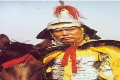 努尔哈赤有什么能力让他从一个部落酋长,到清朝太祖皇帝?