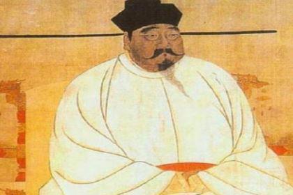 赵匡胤和符彦卿的关系如何 为何杯酒释兵权时都不敢动此人