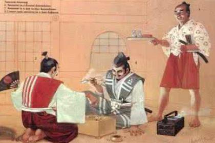 在古代,普通老百姓能吃到牛肉吗?