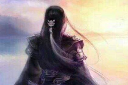 中山文公为什么会称为魏文侯的傀儡?