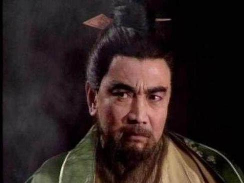 曹操性格狡诈,荀彧为什么愿意跟随他?