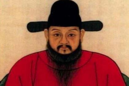 明末辽东三杰其中两人的结局:被皇帝斩首,送到边关展览