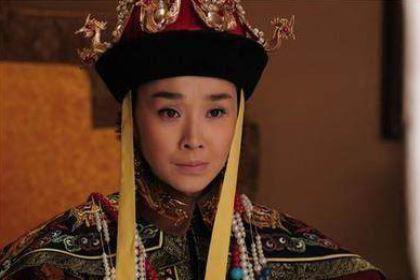 为什么会说孝德显皇后是清朝奇女子?原因是什么