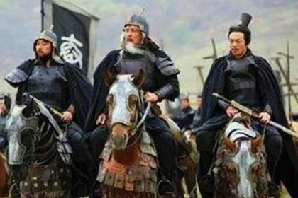 燕惠王派出使者质问乐毅,他是怎么回信的?