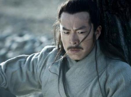 汉朝刘氏跟周家是什么关系?她们之间有什么纠葛