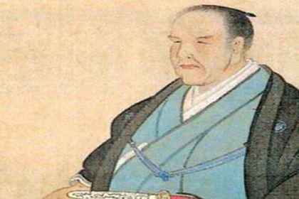 大盐平八郎领导太平天国的传说是不是真的?