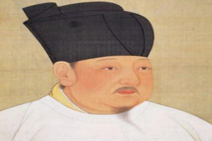 五代时期北汉末帝:刘继元的生平简介