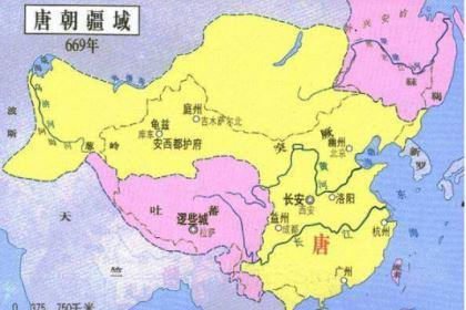 中国封建王朝三大祸患是什么?摊上一个离灭亡就不远,两个以上必死无疑