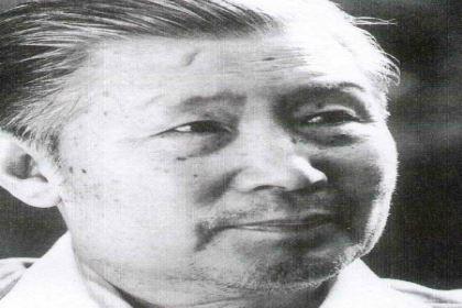 刘继卣:新中国连环画奠基人、泰山北斗、连坛第一人