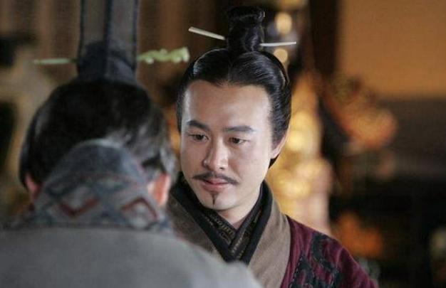 被人卖了还帮人数钱的魏继宗,只因一个建议就得到王安石的提拔