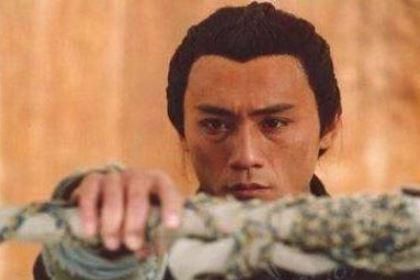 """揭秘:""""北齐第一御用杀手""""刘桃枝有多厉害?"""