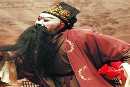 阮大铖是一个什么样的奸臣 他可以无耻到什么地步