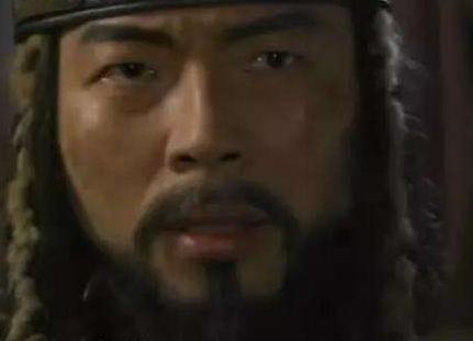 孙万荣举兵反唐的过程是什么样的 他最后是怎么死的