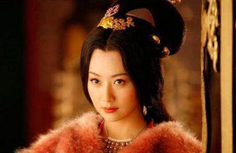 魏明帝曹叡原配正妻虞夫人为什么永远不能再见曹叡?