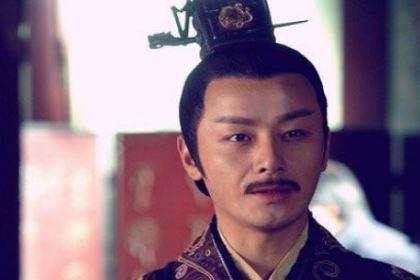 揭秘:汉文帝刘恒是怎么让周勃交出丞相位的?
