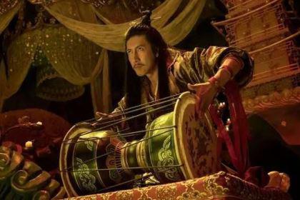 赵桓被俘虏后是什么想法?难怪北宋会灭亡