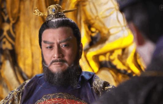 牛弘转头就忘了皇帝的话,为什么他回去再问反而杨坚更喜欢他了呢?