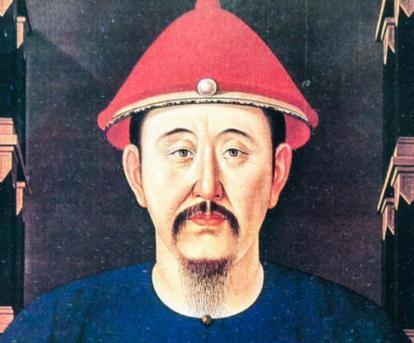 吴三桂造反时大半个中国响应 在如此大好形势下为什么还是失败了呢