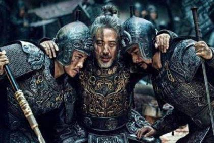 孙礼本可力保曹魏,司马懿又是咋那么收服他的?