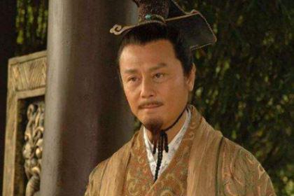 汉元帝多才多艺为何会让西汉走衰?汉元帝是个怎么样的人?