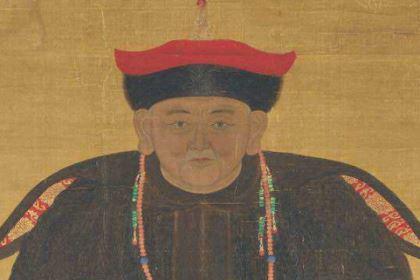 长平公主为什么不认这位大明王朝的最后一位太子朱慈烺?
