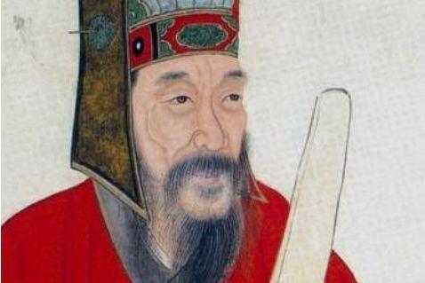 刘承佑对郭威为什么一定要斩草除根?原因是什么