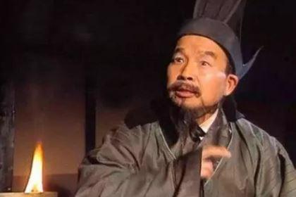东汉末年这个人一个建议,开启了三国历史!古代和现代人对于他的评价很不同