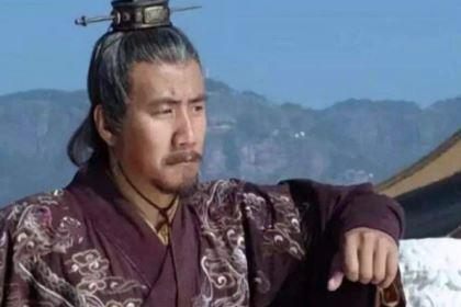 从放牛娃到成为皇帝,朱元璋都经历了什么?