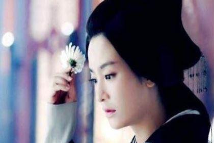 刘祜死了之后,为什么皇后还嘘寒问暖?