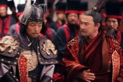 秦庄襄王跟秦始皇到底是什么关系?当年是怎么记载的
