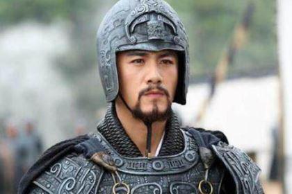 曹芳:曹魏首任傀儡皇帝,最终被废黜并遭幽禁