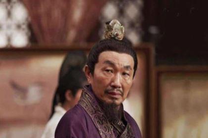 杨国忠:依靠杨贵妃才上位,位极人臣却祸乱朝纲