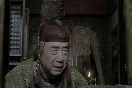 """""""魏政""""的效果怎么样?明朝的灭亡跟魏忠贤有关吗?"""