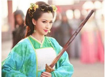 宁远公主有多大的魅力,能让三个皇帝轮流宠爱,先帝死后和儿子纠缠不清 ?