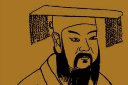 仲壬历史上商朝的第三位君王,他是个什么样的人?