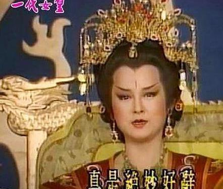 武则天身为一代女帝 她当上皇帝之后是怎么处理后宫佳丽三千的