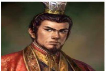 赵悼襄王为什么会封倡女为后?原因是什么