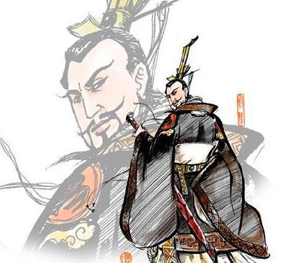 汉高祖刘邦死后的做了哪些人事安排,竟能安定江山三百多年