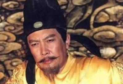 """李靖病重不能出征,李世民说了一句话后他不得不""""举病行"""""""