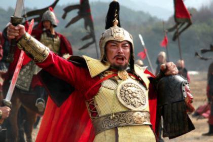 朱棣从侄子手中夺得皇位,这个手段很重要
