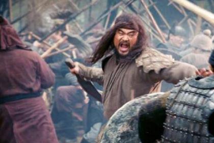 刘邦对樊哙有什么深仇大恨 为何一定要让他死呢