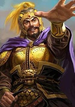 刘备死前让阿斗读的是什么?揭示他和诸葛亮的最大秘密!