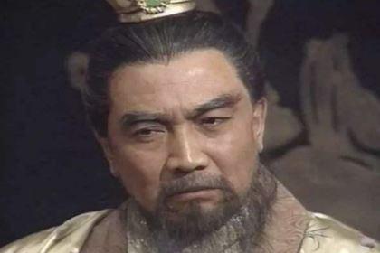刘烨:魏国最伟大的战略家,三条计策曹操三代人都没采纳
