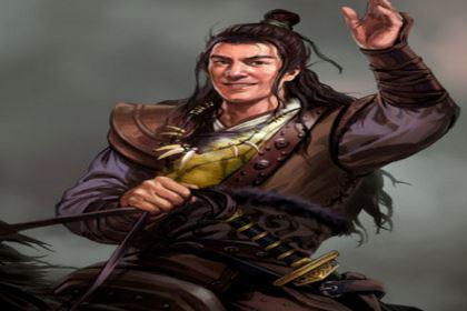 三国时期曹魏将领阎柔简介 他生平经历是什么样的