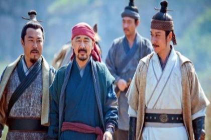 历史上最轻松的上位,赵匡胤是如何披上黄袍加身的?