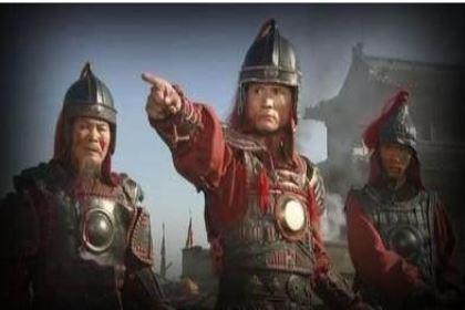 郑成功为什么糊不愿意拥护鲁王朱以海监国?