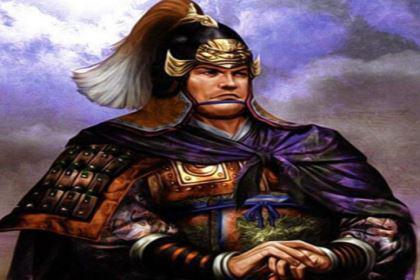 章邯打不赢刘邦,为什么没有投降却选择要自杀?