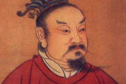 刘秀为什么将自己的墓地选在黄河边上?刘秀是个怎么样的皇帝?